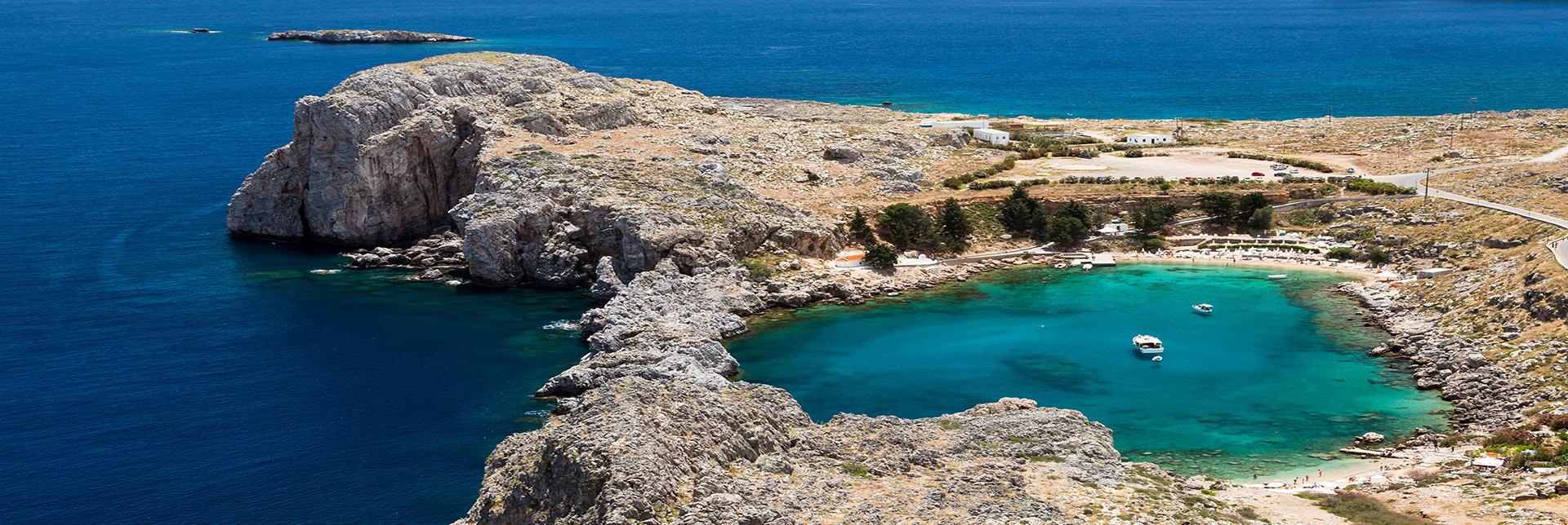 Dodecanese | Kudos Life Experiences