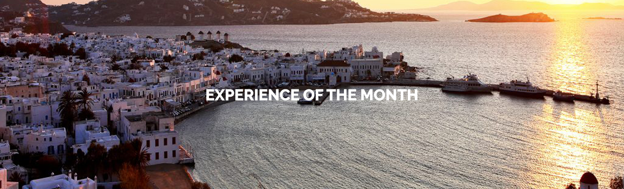 1-Experience of the Month-1270x385