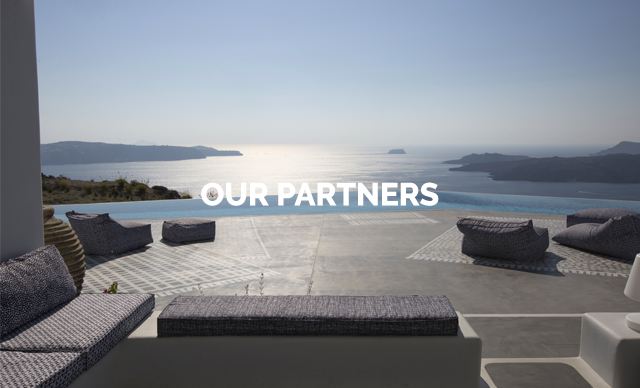 2-Our Partners-640x388