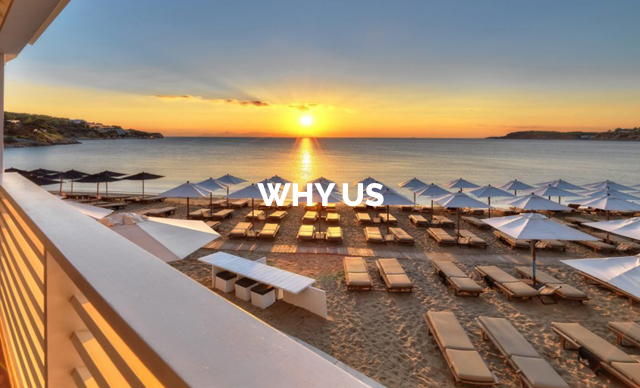 3-Why Us-640x388