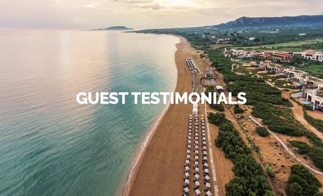 6-Guest Testimonials-640x388